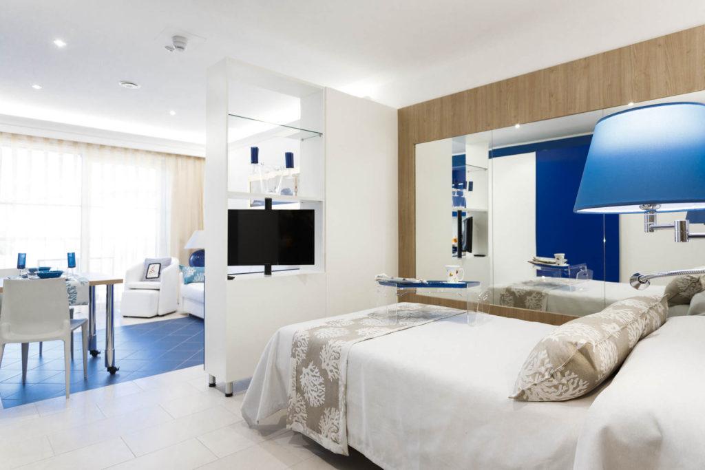 appartamenti_camera