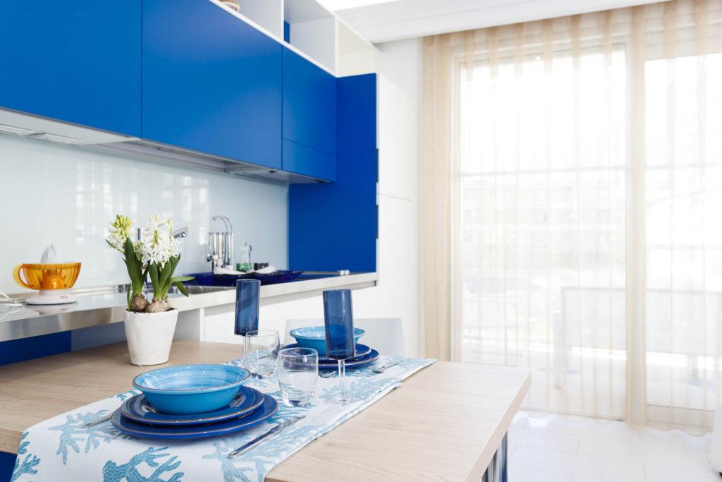 appartamenti_cucina 2